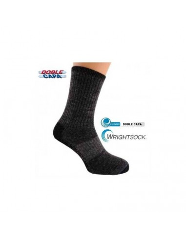 CALCETINES DOBLE CAPA WRIGHTSOCKS...