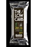 Caja x 15 Low Carb 20%...