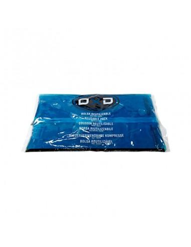 Bolsa reutilizable frío/calor 130 x...