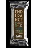 Caja x 15 Endurance Saladas...