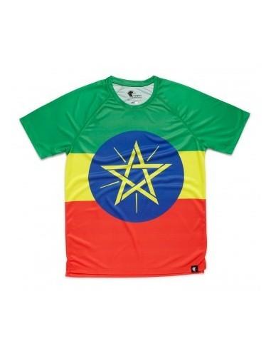Camiseta M/C hombre Anchors