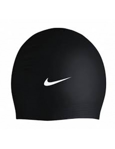 Gorro Baño Latex Nike