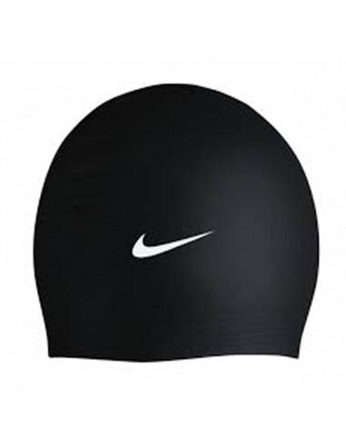 Gorro Baño Latex Nike
