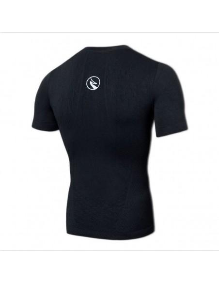 Camiseta Compresión De Coreevo