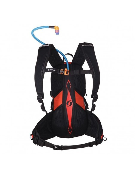 MOCHILA HIDRA  RACE 15L SOURCE