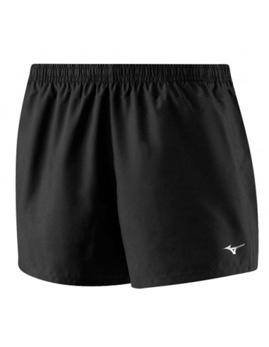 Short Mizuno DryLite Core Square 4.0 Woman