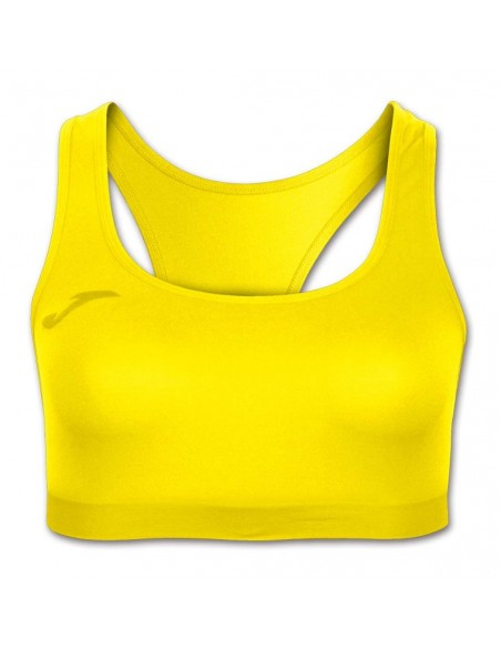 Top Joma skin Woman