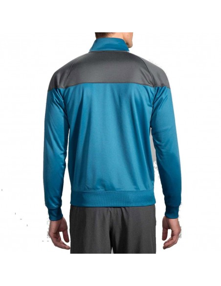 Chaqueta BROOKS Rally Jacket
