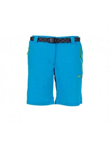 Pantalón corto IZAS Soar