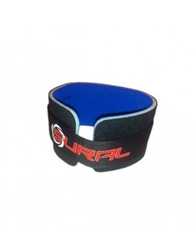 Cinta Porta Chip Sural