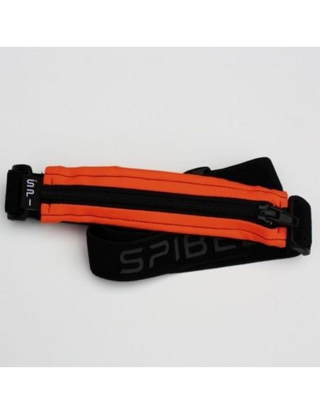 Cinturón Elástico Spibelt