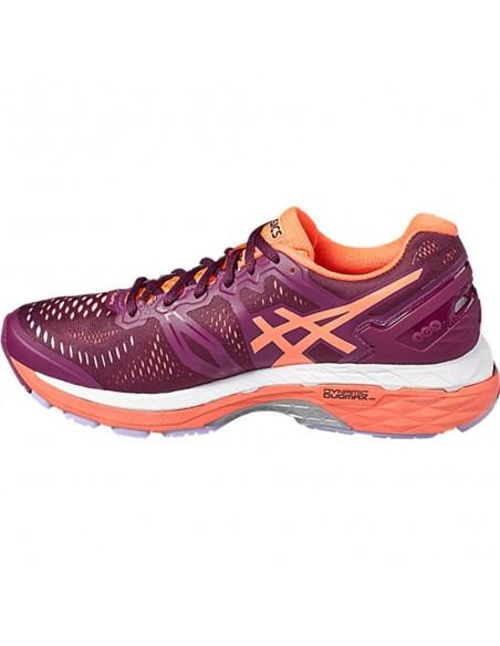 zapatillas running mujer ofertas asics