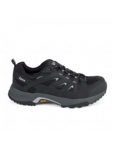 Zapatillas Trekking Izas Bald