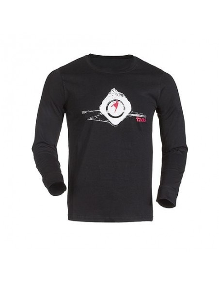 Camiseta manga larga Izas Penino