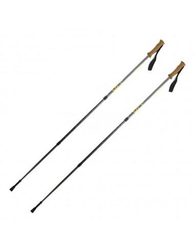 Bastones Trekking La Sportiva Trango Trk Pole Bronze