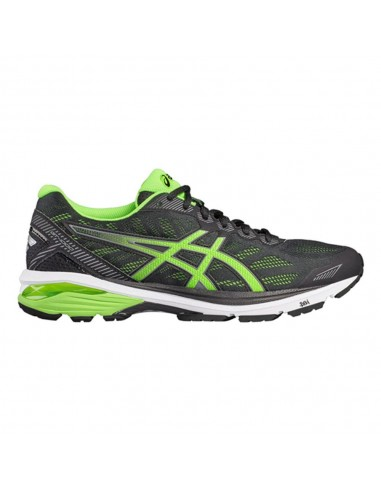 Zapatillas Running Asics GT-1000 5
