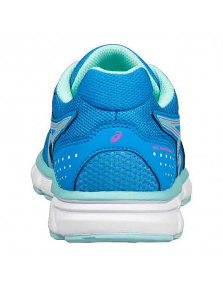 Zapatillas running Asics Gel-Impression 9 Mujer