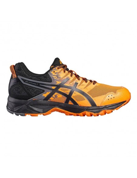 Zapatillas Trail Asics Gel-Sonoma 3
