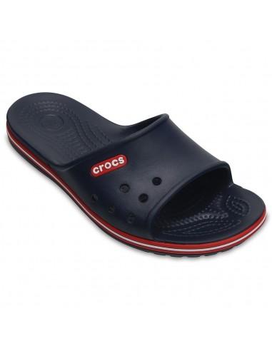 Sandalias Crocs Crocband II Slide