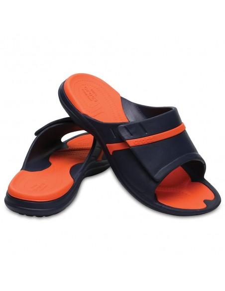 Sandalias Crocs MODI Sport Slide
