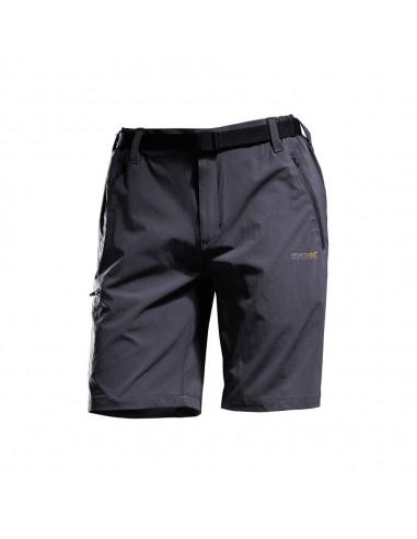 Pantalón corto Regatta Xert Stretch II