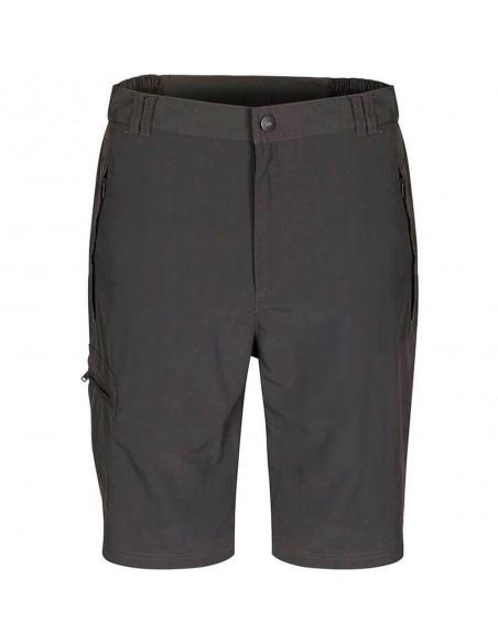 Pantalón corto Regatta Leesville