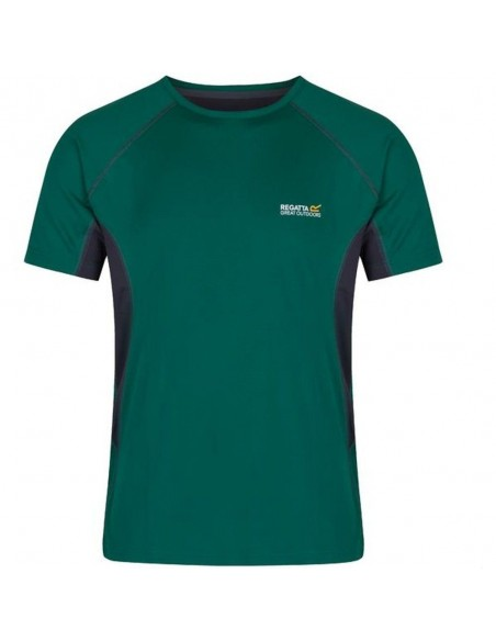 Camiseta Regatta Virda