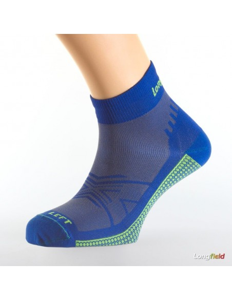 Calcetines UltraLight LongField
