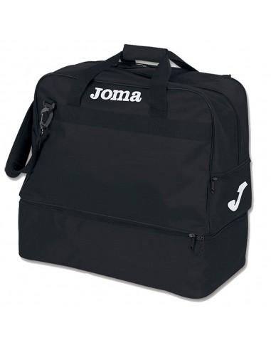 Bolsa Deporte Mediana Joma Training III f66ca1ea568c4