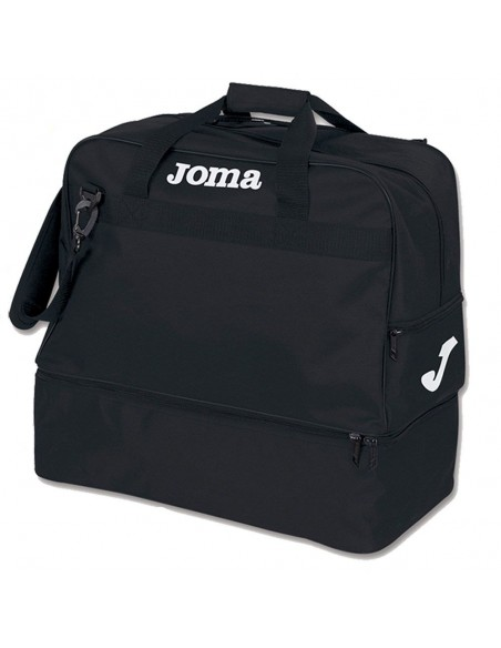 Bolsa Deporte Mediana  Joma Training III