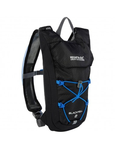 Mochila Trail Regatta Blackfell II 2L