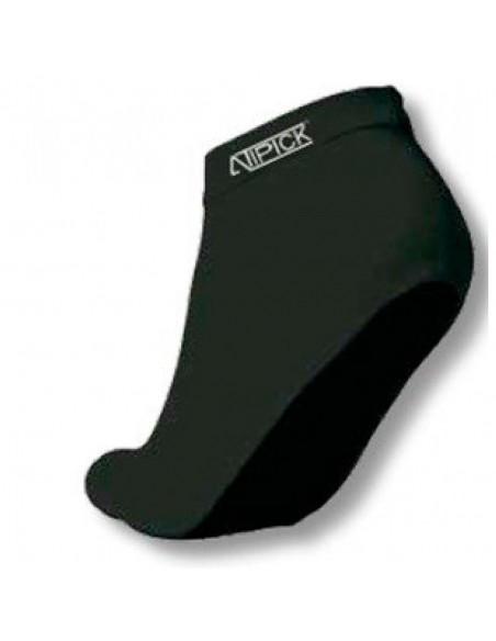 Calzado Antideslizante Piscina Atipick