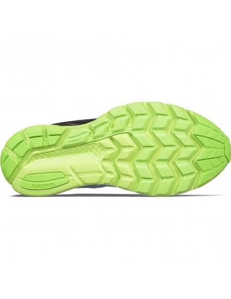 Zapatillas de Running Saucony Zealot Iso 3