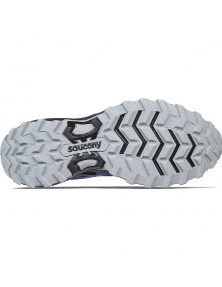 Zapatillas Saucony Excursion TR11 GTX