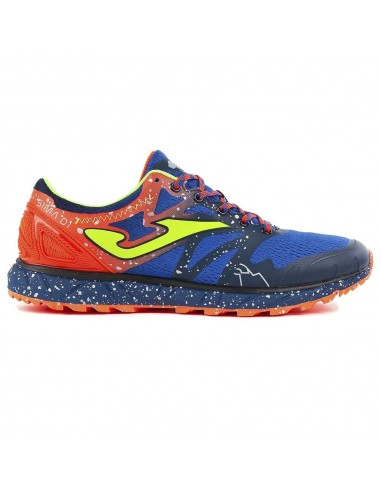 Zapatillas trail Joma Sima
