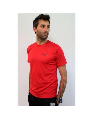 Camiseta running Starter Providence