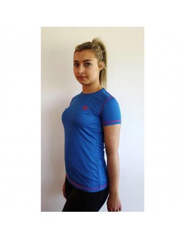 Camiseta deportiva Starter Salinas mujer