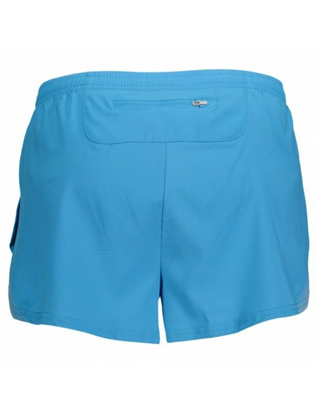 Pantalón corto running Joma