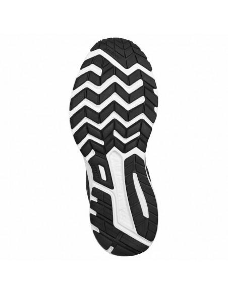 Zapatillas Running Hombre Saucony Ride 10