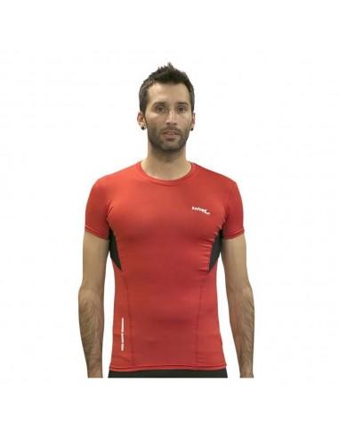 Camiseta running Element Softee
