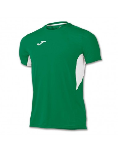 Camiseta running Joma Record