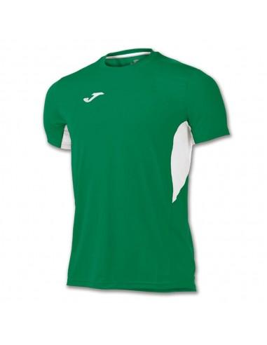 Camiseta running Joma Record