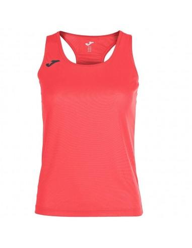 Camiseta tirantes Mujer Joma Siena