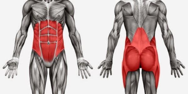 abdominales-y-lumbares-musculos-que-intervienen-en-el-running-runner-soul