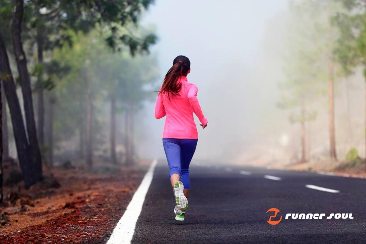 alergia y el deporte